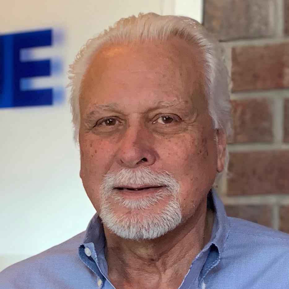 Gary Egger